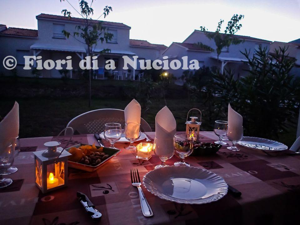 Nuciola Photos Et Jardin A Terrasse Fiori Di WEH9eYID2